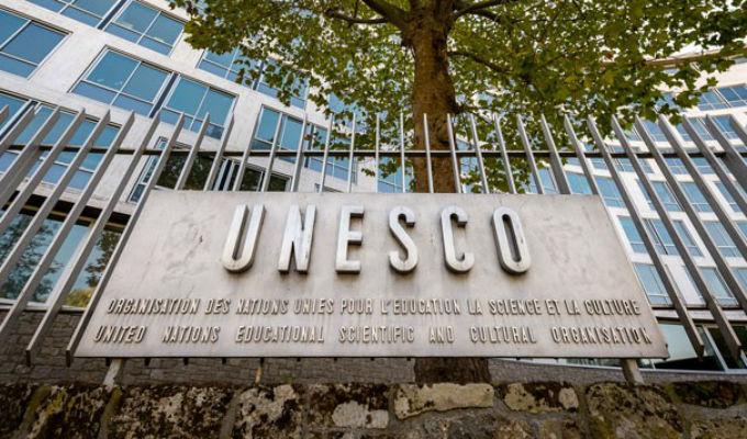 Unesco: ¿Por qué es importante su labor en el mundo?
