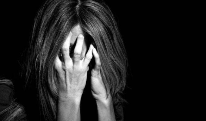 Violación e indolencia: fiscal no investigó denuncia y sus agresores están libres