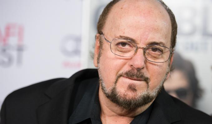 Más de 30 mujeres denuncian por acoso sexual a cineasta James Toback