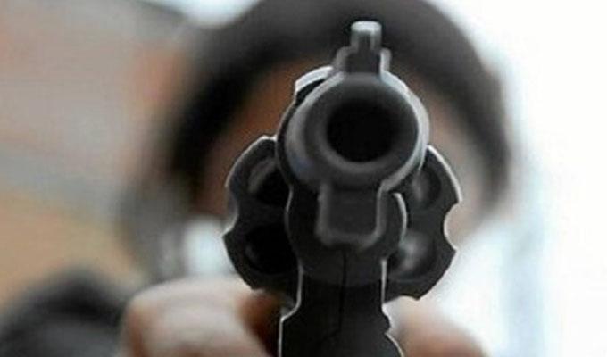 Ancón: hombre fue asesinado a balazos en su vehículo por sicarios