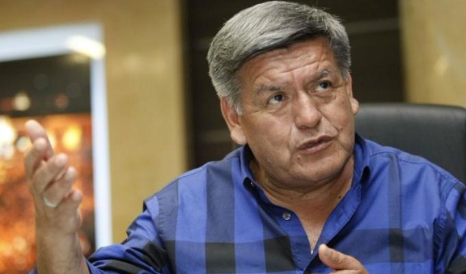 Informe revela que universidad de César Acuña firmó convenios con jueces y fiscales