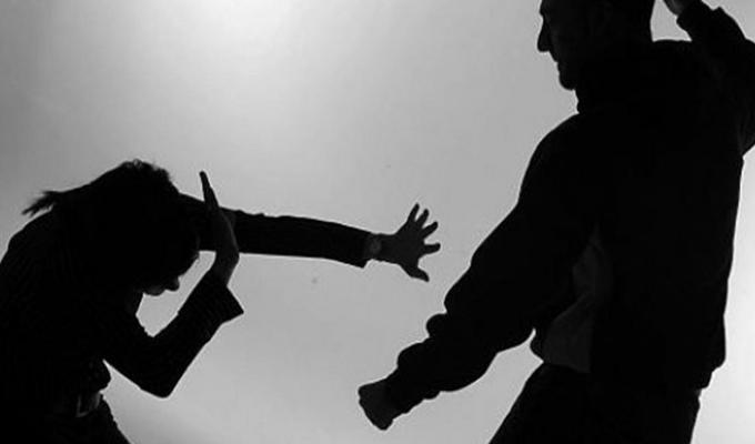 Familiares de la banda criminal 'Los Topos del Sur' agreden a periodistas