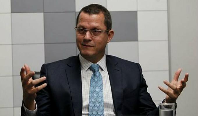 Congreso: reacciones tras exclusión a Jorge Barata de proceso por colusión en caso Odebrecht