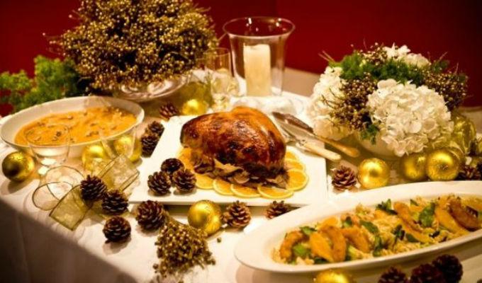 ¿Te sobró comida de la cena navideña? ¡Mira lo que puedes preparar!