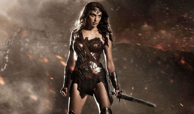 La Mujer Maravilla 2 será la primera película que tendrá un protocolo antiacoso