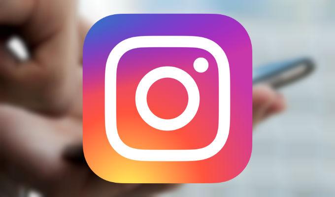Instagram: ¡Alerta! Los 'stalkers' serán puestos al descubierto por la red social