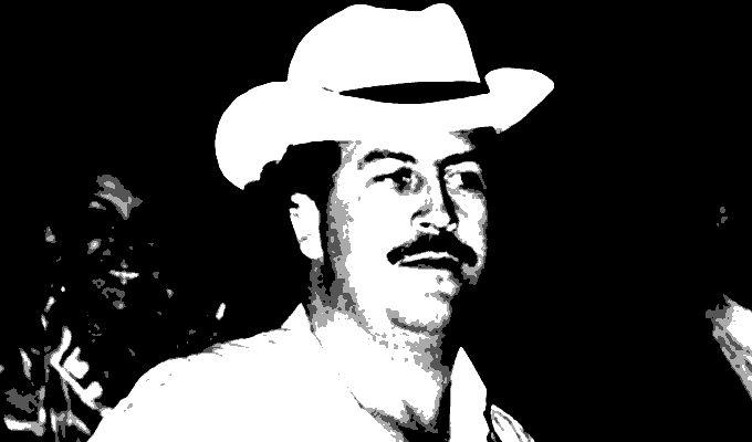 Los tiempos de Pablo Escobar: Mira el mayor documental sobre el criminal que sometió a una nación en Panamericana