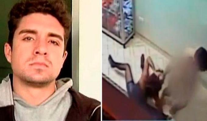 Defensoría del Pueblo pide al PJ tomar medidas para evitar fuga de Adriano Pozo