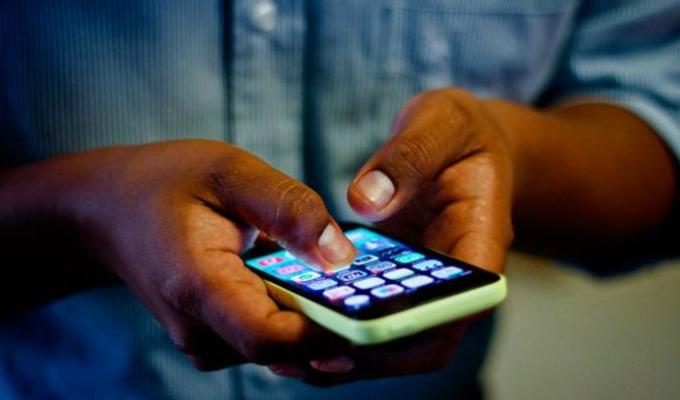 Bloquean un millón de celulares robados o perdidos
