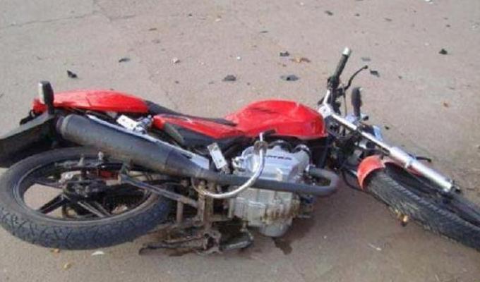 Piura: policía fallece en accidente de tránsito