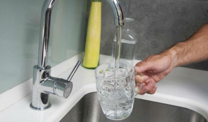 Día Mundial del Agua: sepa cómo cuidar y reutilizar este recurso hídrico