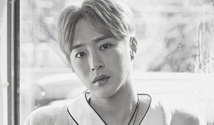 Cantante de K-pop muere a los 33 años de un paro cardíaco