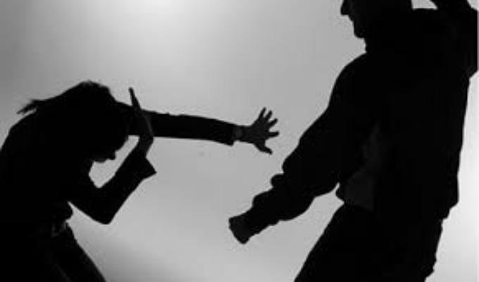 Nuevo caso de feminicidio: hombre asesinó a su pareja y luego se suicidó