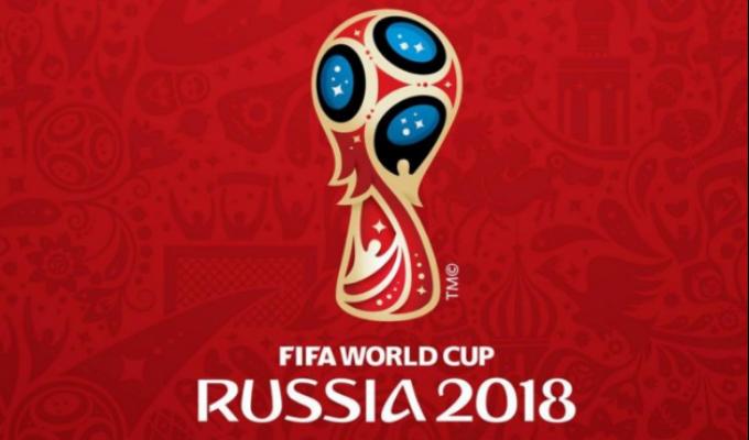 Incrementa demanda de pasaportes para Rusia Mundial 2018