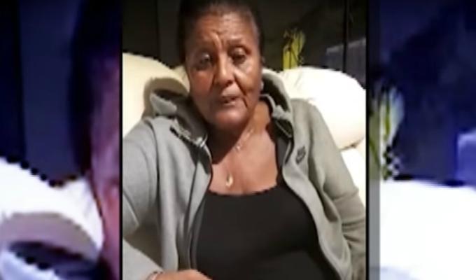 Madres Guerreras: las sucesoras de Doña Peta