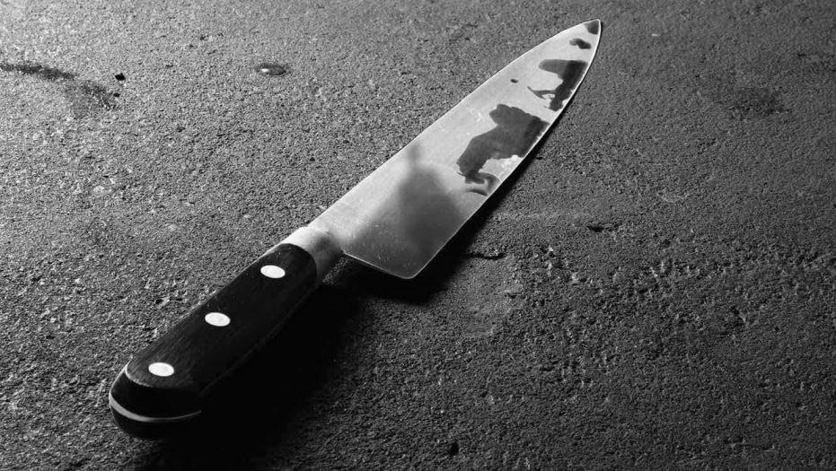 San Luis: tras violenta discusión mujer asesina a su madre