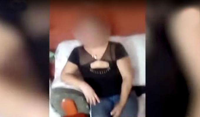 Puente Piedra: sujeto golpea a su pareja e intenta quemarla