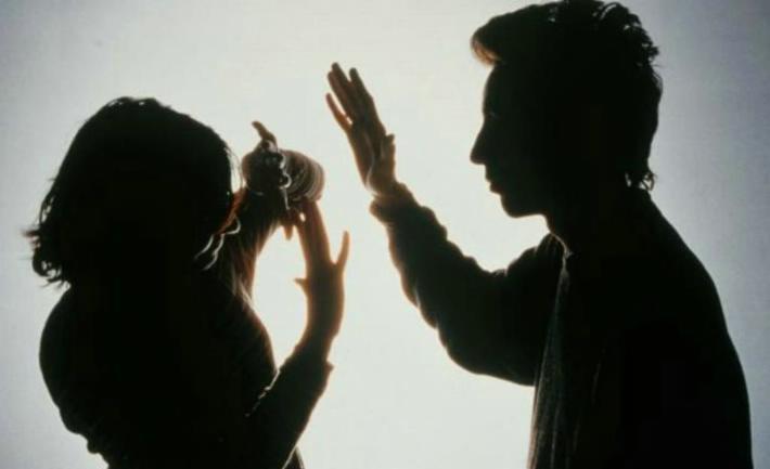 Manchay: masacra a pareja por exigirle dinero para pagar la luz