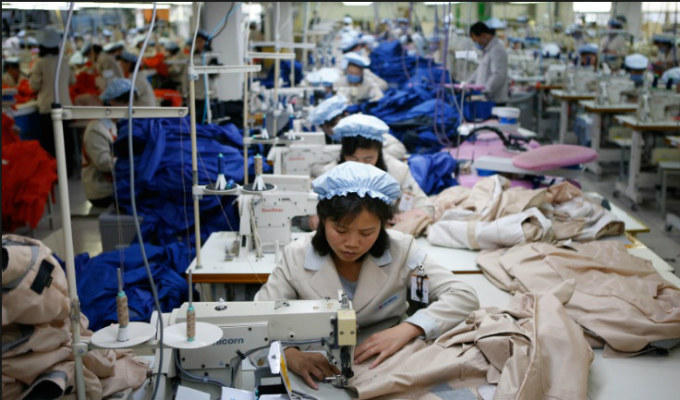 MEF: Nos costará generar empleo digno si no crecemos más del 4%