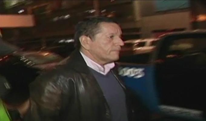 Profesor acosador podría ser condenado a más de 7 años cárcel