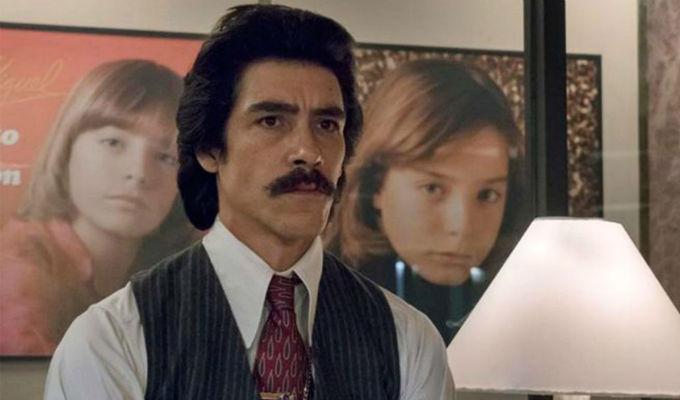 Luis Miguel, La Serie: ¿Por qué todos odian a Luisito Rey?