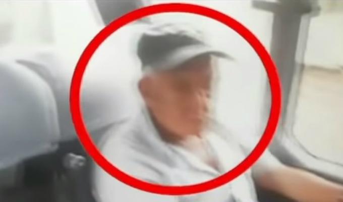 Depincri investiga caso de hombre de 73 años que lleva desaparecido 12 días