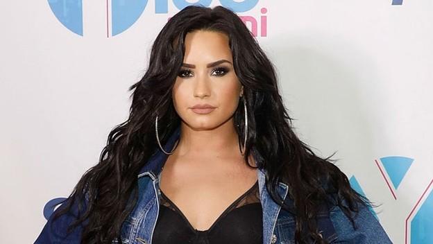 Demi Lovato es hospitalizada por sobredosis de heroína, según medios internacionales