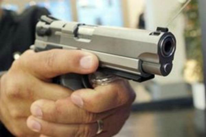 Comas: joven sobrevive a ataque en que recibió nueve balazos