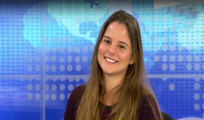 Silvia Núñez: su intimidad con Jaime Bayly revelada en nuevo libro