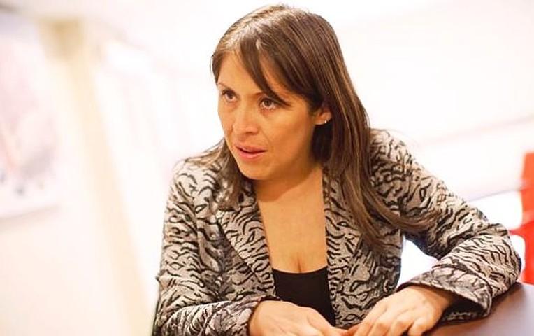 Reacciones ante pedido de renuncia a presidente Vizcarra de Vilcatoma