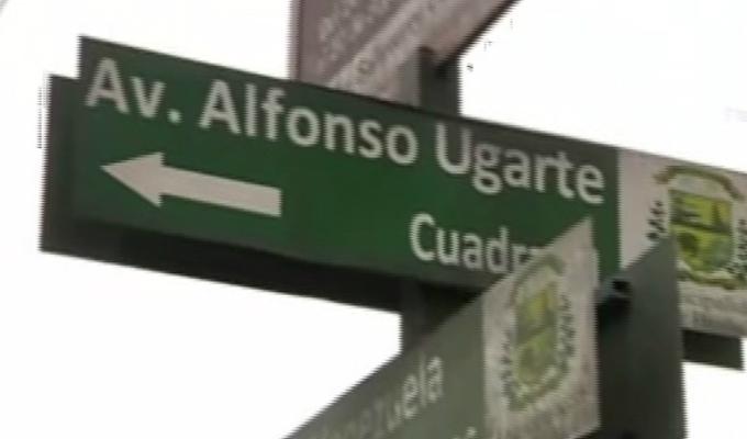 Conozca las historias de los nombres que tienen las plazas y calles de nuestra capital