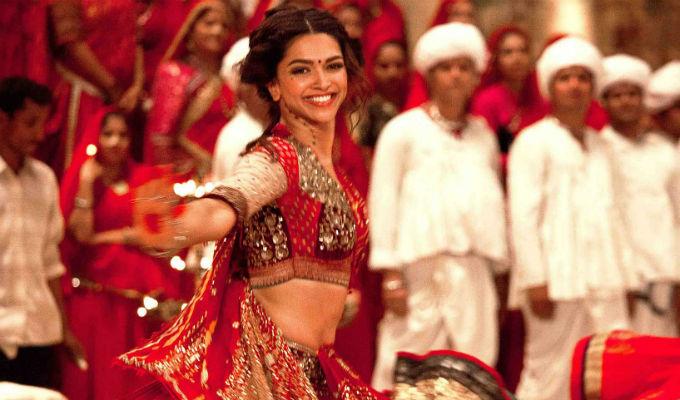 ¿Es verdad que Bollywood es más grande que Hollywood?