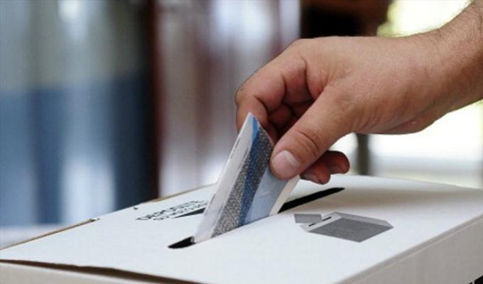 Elecciones municipales: 21 candidatos se mantienen en contienda