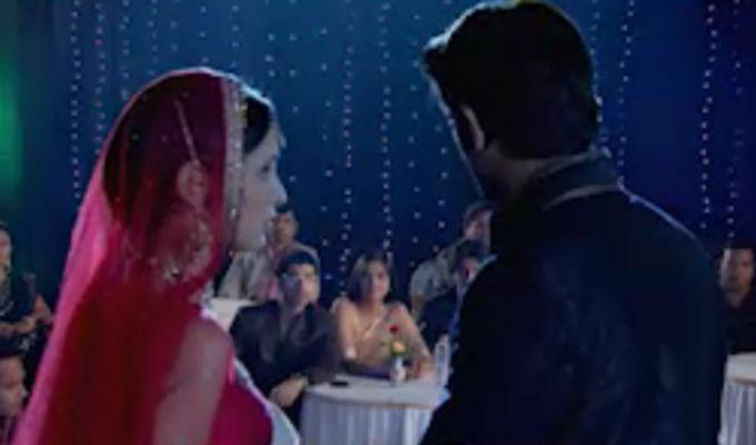 Lo que se viene en Duele Amar: ¡Los sentimientos de Arnav y Khushi afloran! [VIDEO]