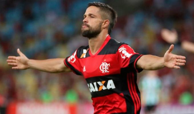 Flamengo vs Vitoria: El mengao derrotó 1 – 0 a los 'sadinos'