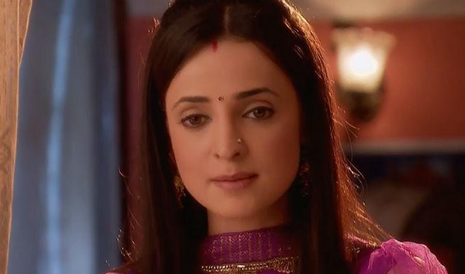 Duele Amar: ¡Arnav pondrá furiosa a Khushi y ella hará esto! [VIDEO]