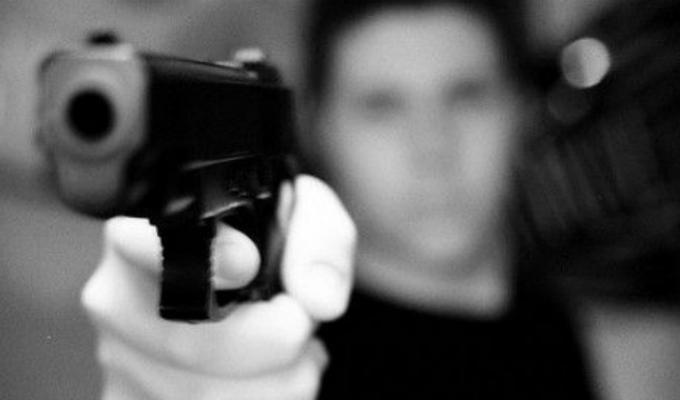 Policía podría ser destituido luego que su hijo matara con su arma a un amigo