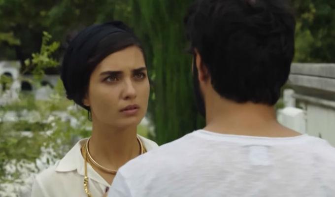 Kara Para Ask: ¡Elif recibe la más devastadora de las noticias! [VIDEO]