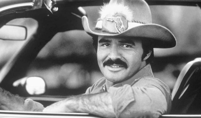 Muere actor Burt Reynolds a los 82 años