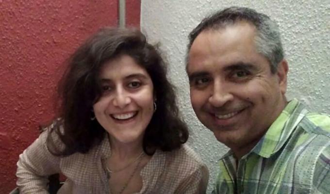 Paternidad vulnerada: pareja es excarcelada tras ser acusada por delito de trata de personas