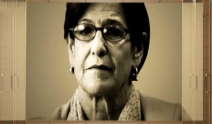 Juez ordena congelar propiedades de Susana Villarán