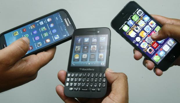 ATENCIÓN: Osiptel anunció que un millón de celulares serán bloqueados este 19 de setiembre
