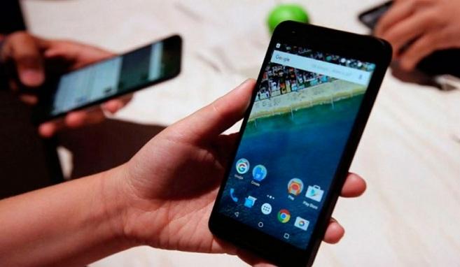 Todo lo que debe saber sobre el bloqueo de un millón de teléfonos móviles con IMEI inválido