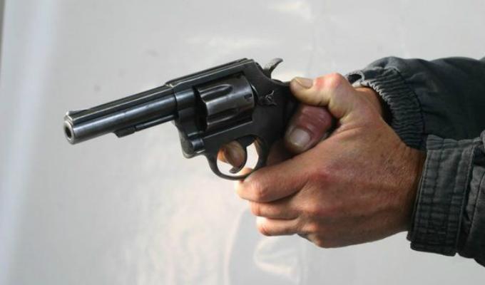 Trujillo: joven fue baleado tras resistirse a un aparente robo