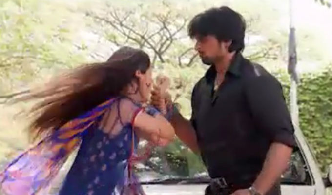 Lo que se viene en Duele Amar: ¡La venganza de Shyam será brutal! [VIDEO]