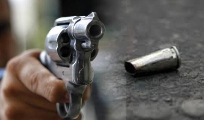 Callao: balacera entre presuntos pandilleros en Mi Perú dejó un muerto