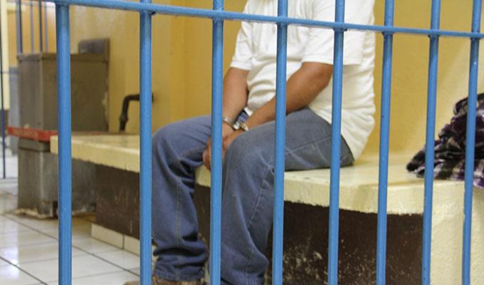 Chiclayo: detienen a regidor durante operativo contra trata de personas