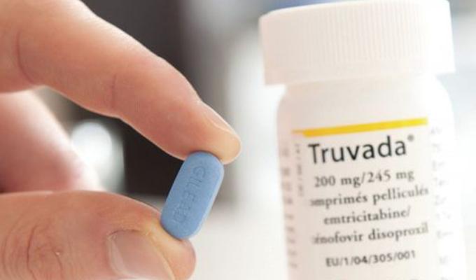 VIH: nueva píldora podría prevenir la infección en un 99%