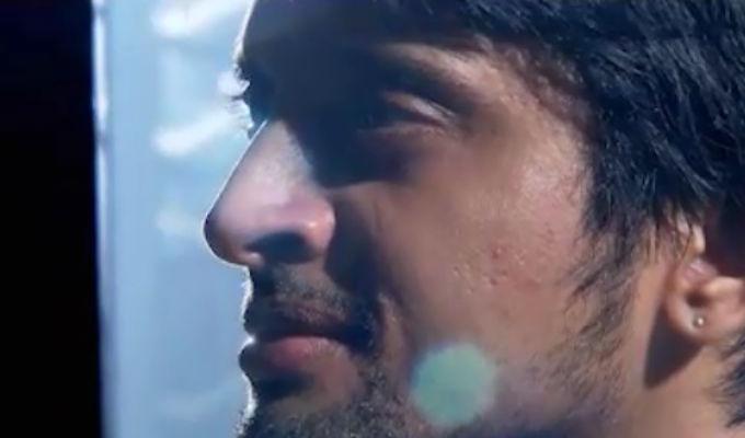 Lo que se viene en Duele Amar: ¡El peligro acecha a Arnav y Khushi! [VIDEO]