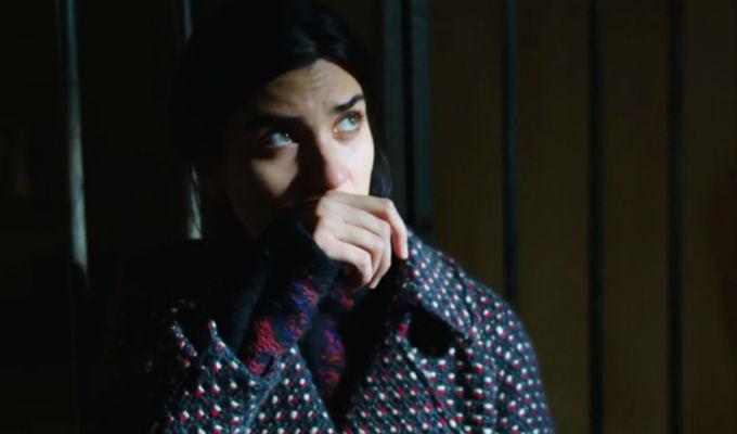 Kara Para Ask: Elif pasará el momento más terrible de su vida [VIDEO]